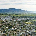 Marlborough Real Estate Figures