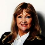 Karen Essex-Mooney Mortgage adviser Blenheim